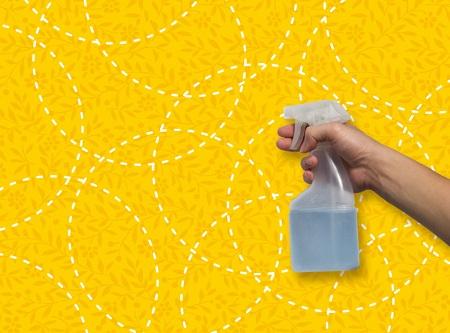 Wallpaper Scorer Wallpaper Scoring Tool Pw 163 Orx